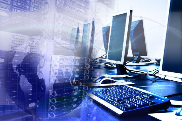 Бизнес план создания IT-парка