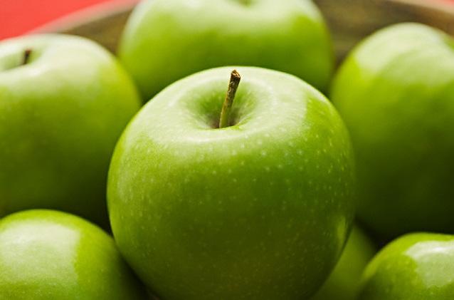 Бизнес план стационарного морозильного склада для хранения, очистки и реализации яблок