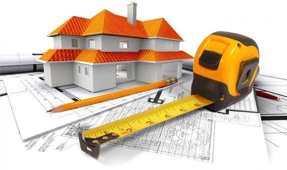 Бизнес план строительные услуги