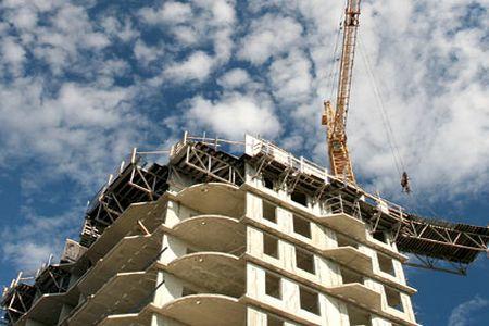 Бизнес план строительства 10 этажного жилого дома
