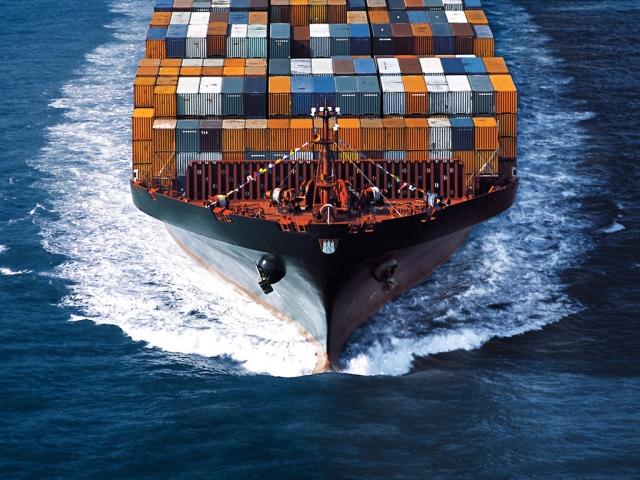 Бизнес план строительства базы для торговли с Ираном