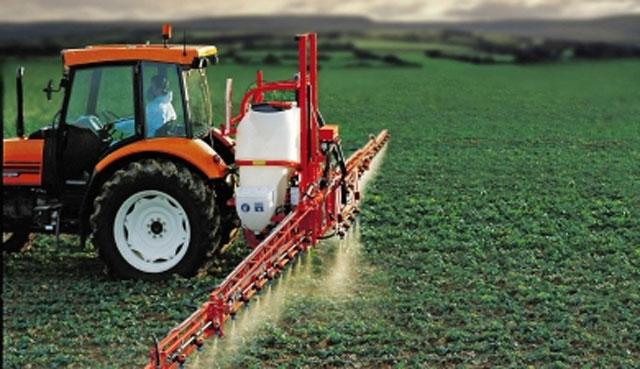 Бизнес план производства сельскохозяйственной техники
