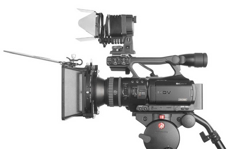 Бизнес план телевизионного вещания на базе телеканала