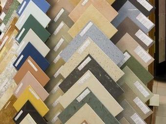 Бизнес план торговли керамической плиткой и стеклянными фартуками для кухни