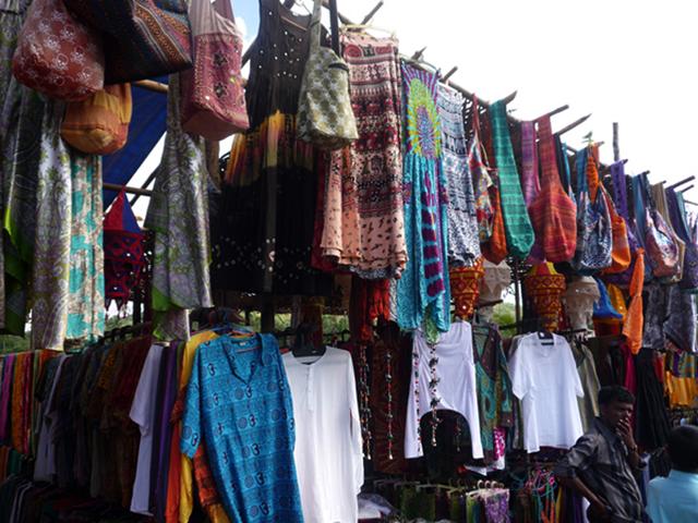 Бизнес план торговля женской и мужской одеждой