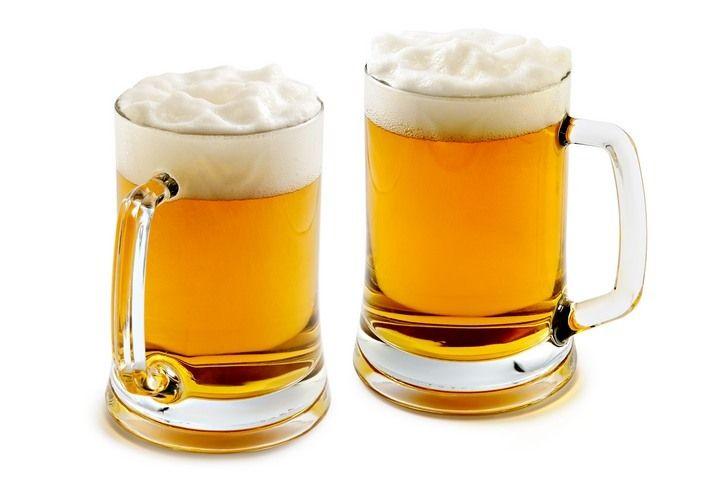 Бизнес план торговой точки по продаже пива на разлив