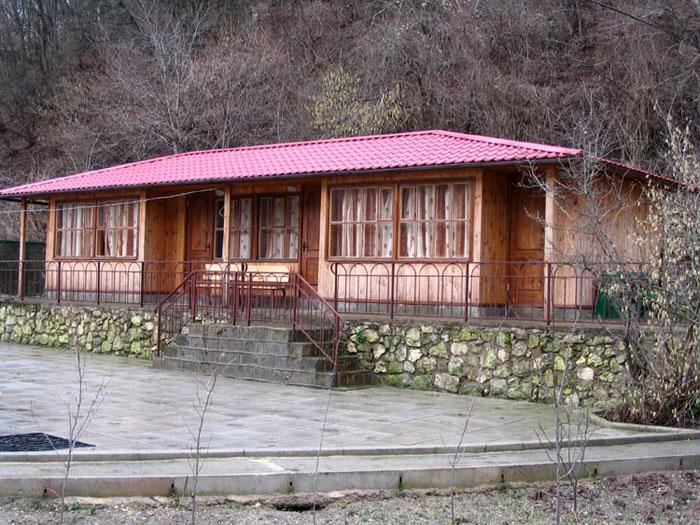 Бизнес план туристического этнографического центра