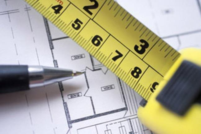 Бизнес план услуги строительства и строительного контроля