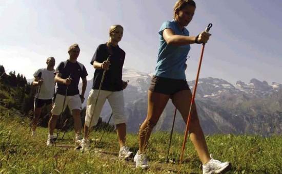 Бизнес план услуги тренера по физкультуре и спорту