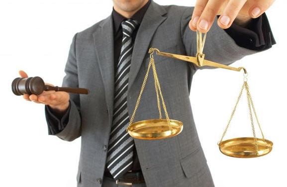 Бизнес план юридического агентства