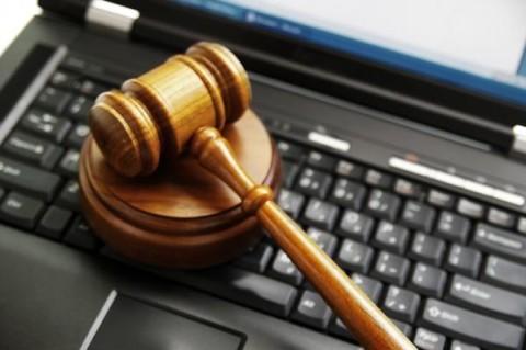 Бизнес план юридической консультации