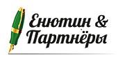 Bzplan.ru