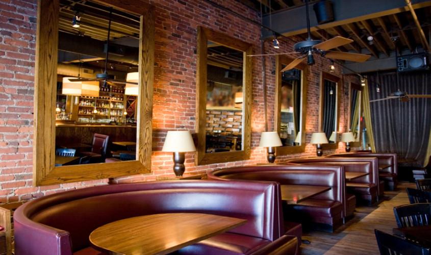 Пивной ресторан бизнес план