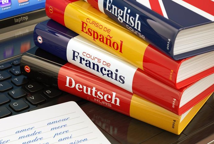 Бизнес план языковая школа