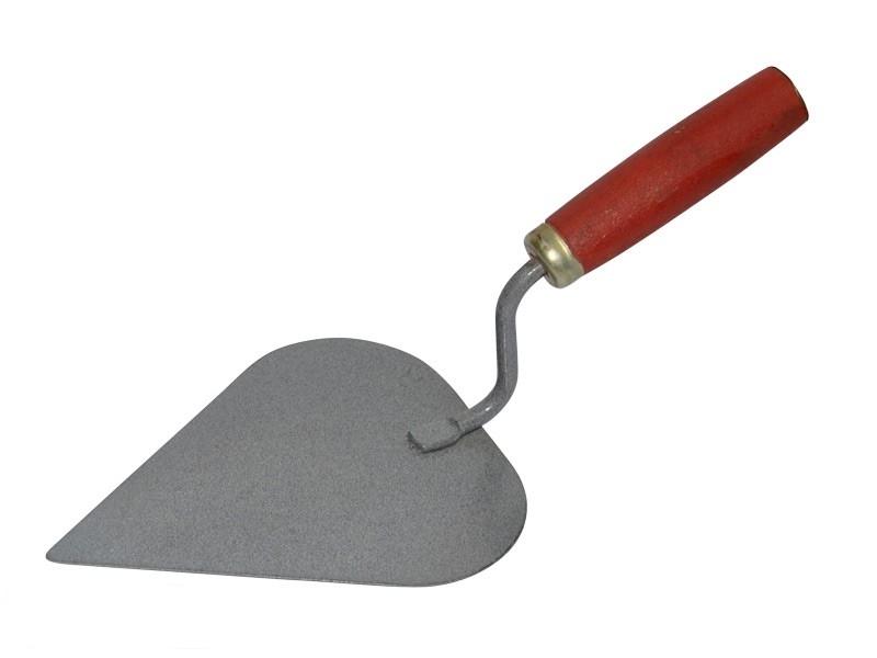 Бизнес план производство ручного штукатурного инструмента