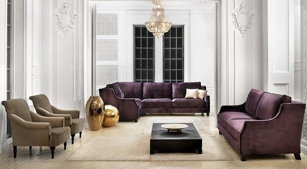 Бизнес план мебельный магазин
