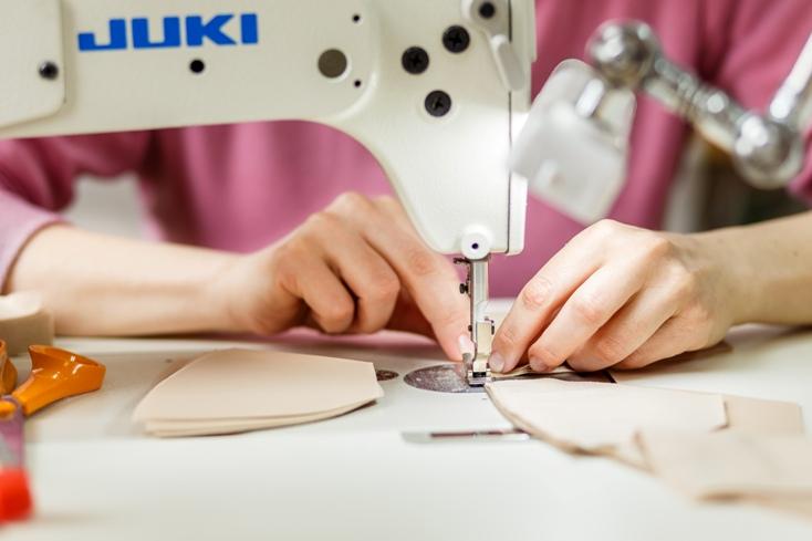 Бизнес план пошив женского нижнего белья