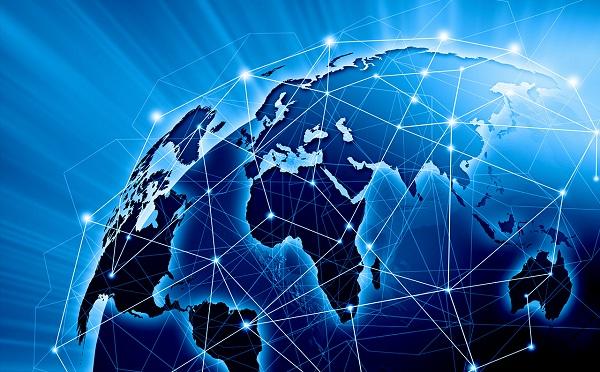 Бизнес план компании Интернет провайдера