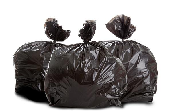Бизнес план по сбору и вывозу мусора