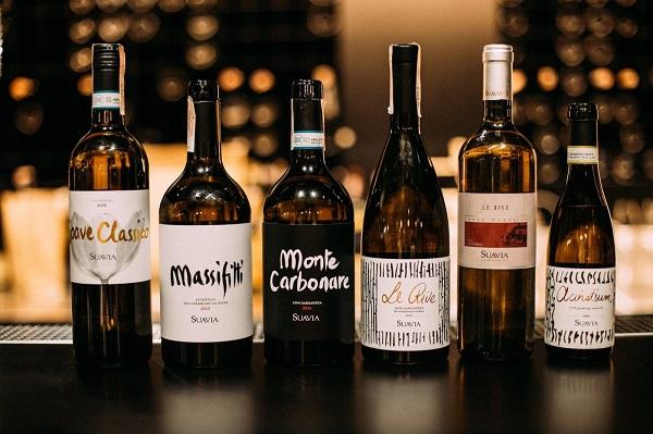 Бизнес план винного бара